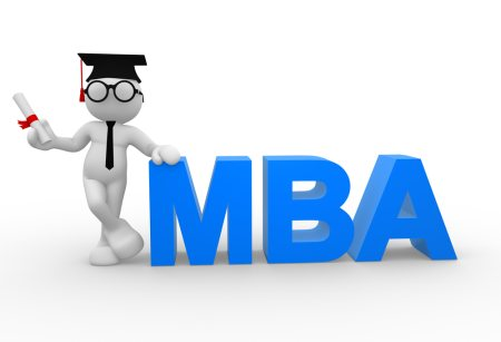 best mba institute in new delhi  - by Kuhandazh, Central Delhi