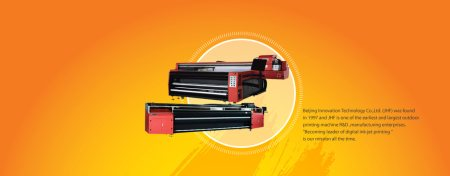 If you looking for Solvent Jhf Pinters in Hyderabad please get in touch with us. We are the authorised dealers for JHF, KONICA, KODAK, EPSON, AZON, AMSKY and ECRM. - by SREE Venkataramana graphics pvt ltd, Hyderabad