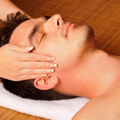 5.	Aroma Therapy  Massage makes use of aroma from essential oil extracts from flowers, wood, resin and herbs. Specific oil sources have their own characteristic healing advantage per ailment. The fragrant massage experience will promote mor - by O2 Spa - Orion Mall, Bangalore