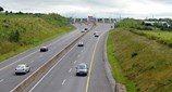 Banned motorist's 'bizarre' driving | Irish Examiner http://ow.ly/3tLUk5 - by Breen's Driving School Killarney, Cork