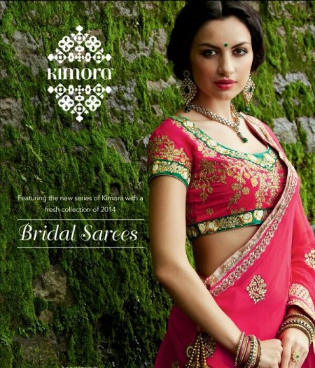 Available now at very competitive prices. Full Catalogue only.  Mind blowing design.  Manufacturer direct  Authentic products  Effective service  Safe transactions  +917715949024 whatsapp/call - by Adora Fashion Hub, Bhavnagar