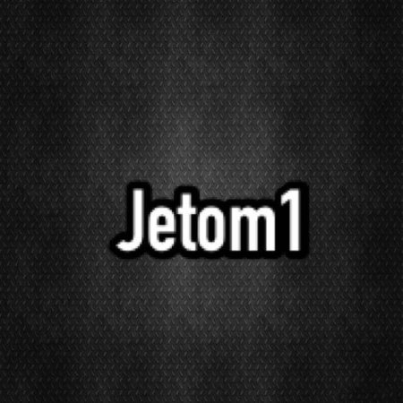 Check it out  - by Jetom, Wiltshire