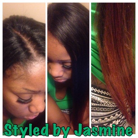 Basic sew In $65 🙆💇💆 - by Hype Styles, Chicago