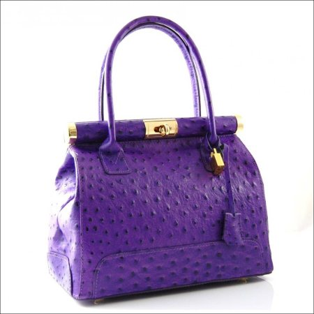 Ladies Bag. - by Piyush exim pvt ltd.Exporters  and importers of leather goods ., Bangalore Urban