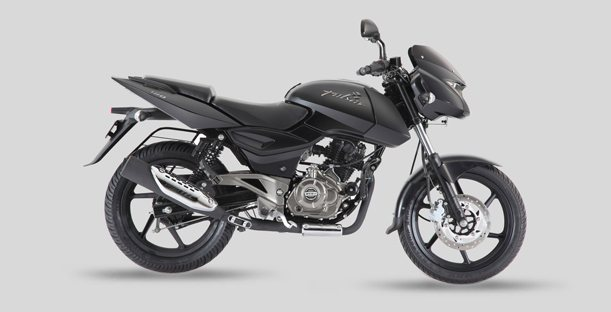 We are BEST IN ALL TYPES OF TWO WHEELER. - by Apple bike 2wheeler, Ahmedabad