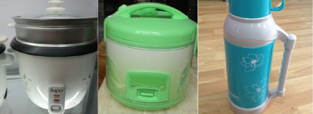 Some of Mega Chef Products... - by Mega Chef Nigeria Limited, Lagos