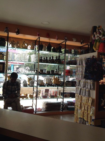 We r having best gift items  - by G n the gift shop, Ahmedabad