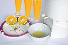 WE ARE THE BEST JUICE SHOP IN WEST UP - by Neelkanth Mix Fruit Juices And Shakes, Baraut