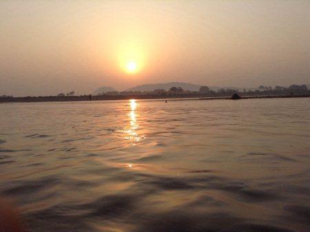 Best Packages for Darjiling Trip, Assam Trip, Holy Places Bodh Gaya, Vishnupadh, Rajgir Trip, and Historical Nalanda. - by Tourntravel, Gaya