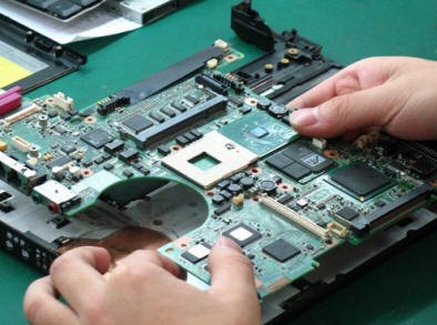 we are best service provider of Laptop Repair & maintenance in nehru place new delhi - by AVM Computer |9560677999, Delhi