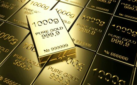 Sell your Gold for Cash spot payments in Bangalore,   Good News : we will be relocating our store DGold.in to Brigade Towers on Brigade Road.. Contact us for updates +91 9880077297 Deepak - by DGold.in - Gold Buyers in Bangalore, Bangalore