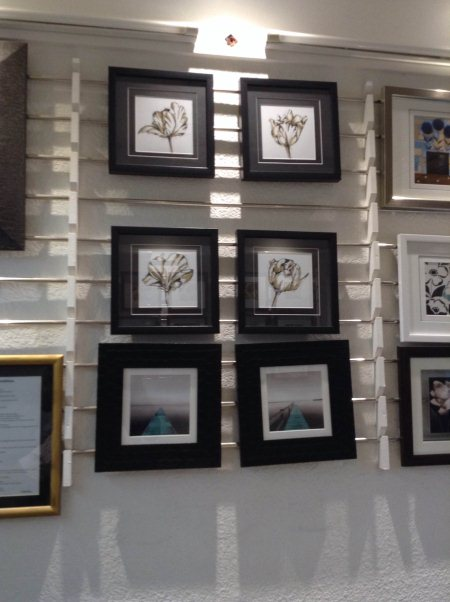 The Best Framing ARTIST in Gujarat. TRIPADA - by Tripada Pictures N Frames, Ahmedabad