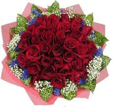 we are the best online florist in new delhi - by The Flower Boutique | 9818268310, Delhi