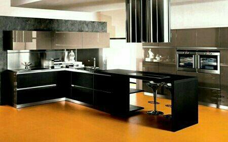 We are Best in Modular Kitchen  - by Maya Interior Designer, chennai