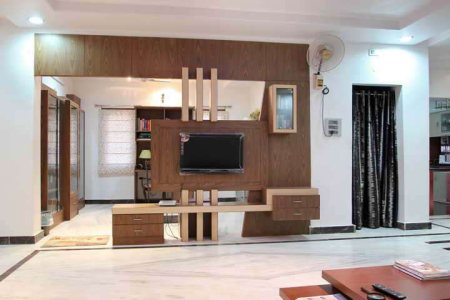 Interior Works - by Loyal Interiors,
