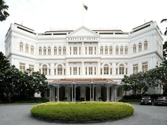 Good place of Singapore - by Hangama, Azamgarh