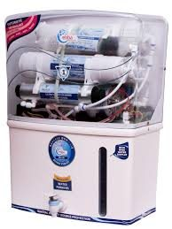 aqua grand ro MRP 10490 OFFER PRICE 7490 - by Water purifier ro system sales and service, North West Delhi