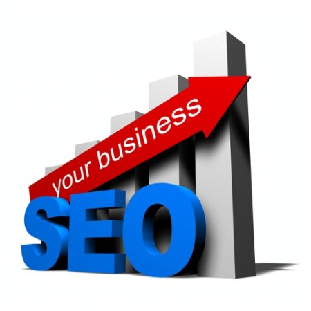 SEO SERVICE IN DELHI  GUARANTEED 1ST PAGE OF GOOGLE WITHIN A MONTH  GOOGLE PROMOTION SERVICES IN DELHI   - by Google Promotion In India | +919990040183, NEW DELHI
