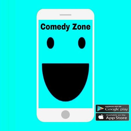 ComedyZone coming soon!  - by Comedy Zone, Costa Mesa