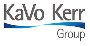SM Dentcare is leading KaVo Distributors in Delhi. - by SM Dentcare - KaVo Kerr Distributors in Delhi, New Delhi