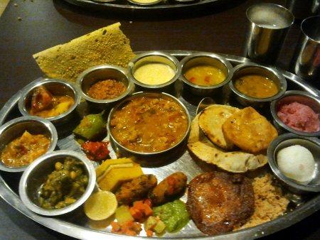 Best restaurant in nagpur... - by Rasoighar Restaurant, Nagpur
