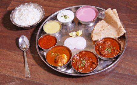 Best Restaurant  Indian Thali In Nagpur... - by Rasoighar Restaurant, Nagpur