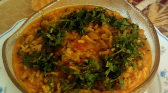 Best Restaurant Indian Food... - by Rasoighar Restaurant, Nagpur