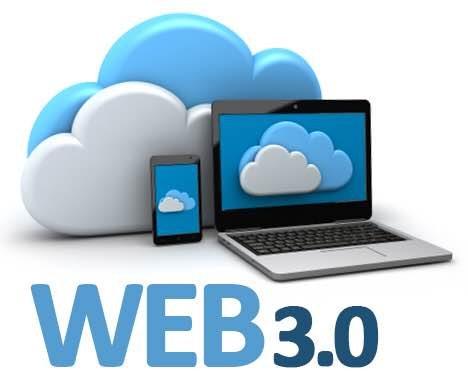 Sitios Web Adaptables compatibles con todos los navegadores y dispositivos! - by Tu Diseño Web, Buenos Aires