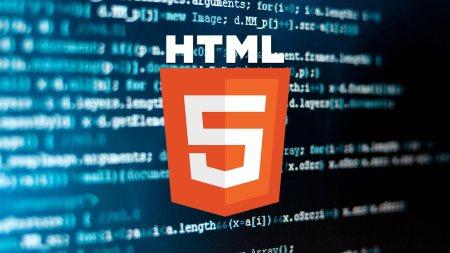 Desarrollos web en Html5. Diseños de vanguardia y últimas tecnologías aplicadas. - by Tu Diseño Web, Buenos Aires