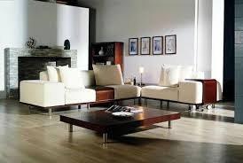 Best home furnishing  - by SHREE BALAJI FURNISHINGS, Nashik
