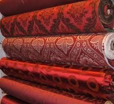 supplier of furnishing items in nashik - by SHREE BALAJI FURNISHINGS, Nashik