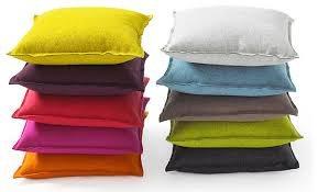pillow supplier in nashik - by SHREE BALAJI FURNISHINGS, Nashik