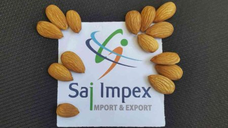Sai Impex import and export  - by Sai Impex, Chennai