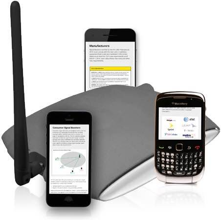 mobile booster in noida, call me on 09990912563 - by Infra Solutions,