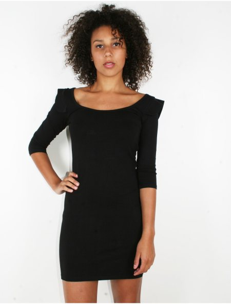Check out the new dress! - by Fashion Clothing, Lagos