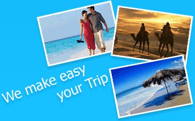 Take advantage of New holiday packages - by AVI Tours & Travels, Delhi