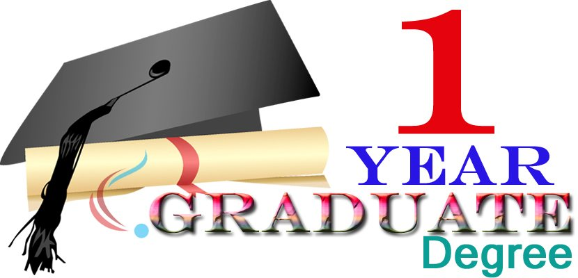 SINGLE SITTING DEGREE  GRADUATION IN ONE YEAR  FAST TRACK DEGREE  BEST DISTANCE LEARNING INSTITUTE IN DELHI - by Advanced Institute of Management, Delhi