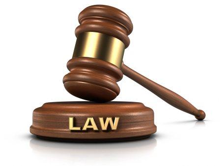 Best law firm in gurgaon. - by Pradlaw Legal Solutions, Gurgaon