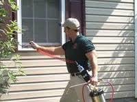 house hold pest control services  - by SAI SHUBHAM PEST CONTROL, Nashik