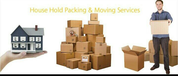 Best packers and movers service in Nagpur - by Star International Packers And Movers, Nagpur