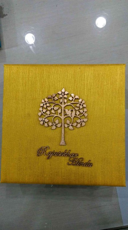 Gift boxes for your special occation, best designs and customize boxes  - by Utsav Cards, Hyderabad