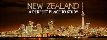 BEST EDUCATIONAL CONSULTANT FOR NEW ZEALAND IN FARIDABAD - by Career Group Of India Educational Society | 0129-4012881, Delhi