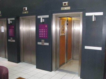 We are the Best Passenger Lifts Manufacturers in Chennai - by Asian Lifts, Chennai