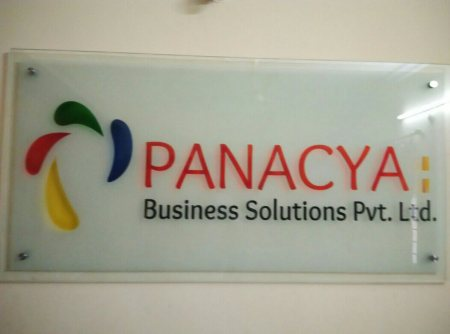 We do website development for various SMEs  in hyderabad  - by Panacya Business Solutions Pvt Ltd, Hyderabad