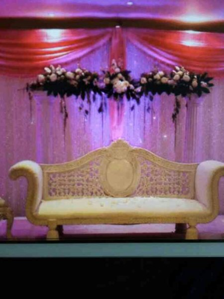We are the beat Wedding decorator in chennai - by Absolute Decors, chennai