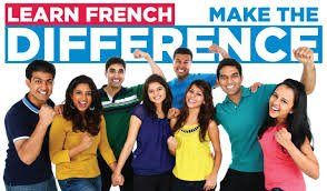 French Classes Noida, French Courses Noida, Join now new batch for French class 8287444000 - by Dronaa international Educon +919899048680, Noida