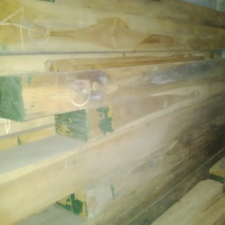 Shagwaan wood is available in very reasonable price.  - by Suraj saw mill, Patna