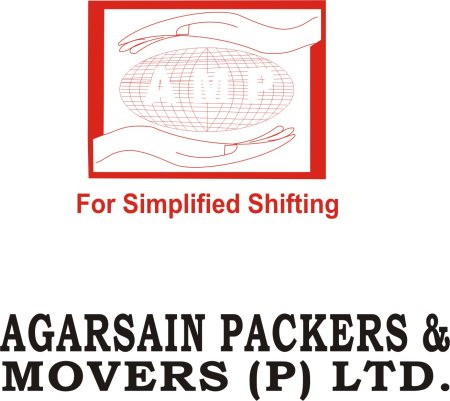 total packing and shifting  - by Agarsain Packers & Movers Pvt Ltd, Dehradun