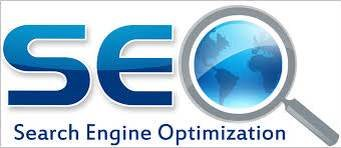 Best SEO company in Bangalore  - by SEO Solution Stop, Gottigere, Bannerghatta Road