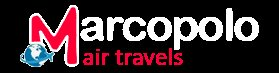 we provide best Ticketing Agencies- Air Tours & Travel Operators- Domestic in delhi  - by Marcopolo Air Travels, Delhi